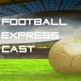 The Football Express